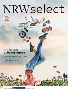 cover-nrw-select