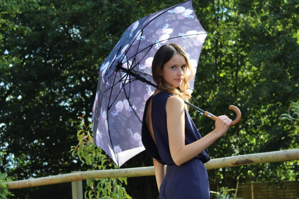 mary-sams-fashion-umbrella